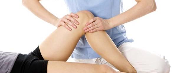 fisioterapeuta-alemania