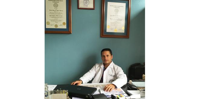 dr esdras misrra n may n panazza neurocirujano cirujano de columna. Black Bedroom Furniture Sets. Home Design Ideas
