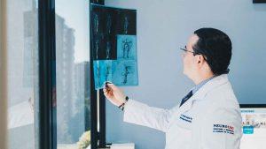 neurocirugia-de-cerebro-guatemala-dr-salgado