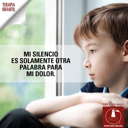 terapia psicologica guatemala