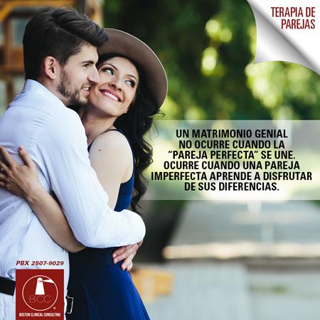 terapias de parejas guatemala
