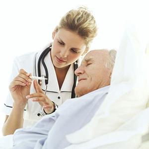 que-es-geriatria