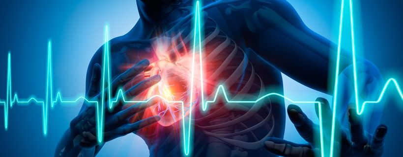 cardiologia guatemala 2