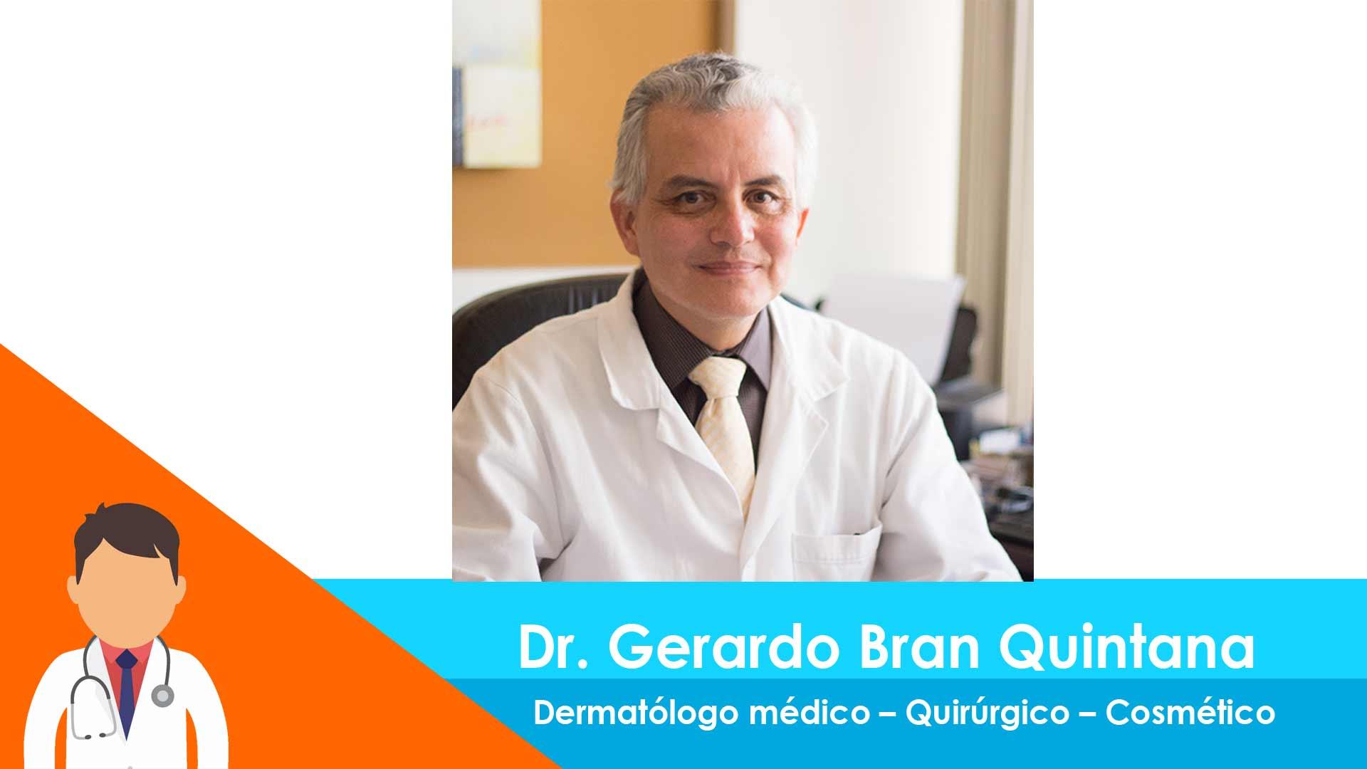 dermatologos-en-guatemala-bran-quintana