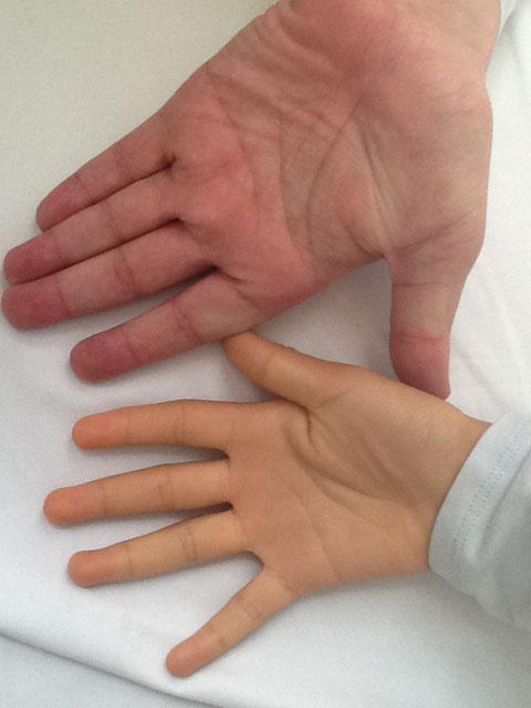 doctora silvana oliva hematologia (1)