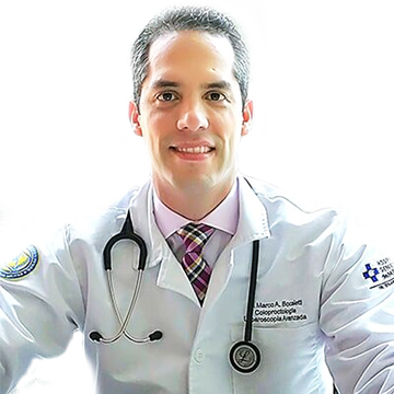 Médicos en Guatemala, directorio de médicos, doctores