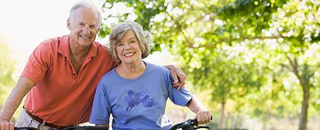 geriatria hijos felices