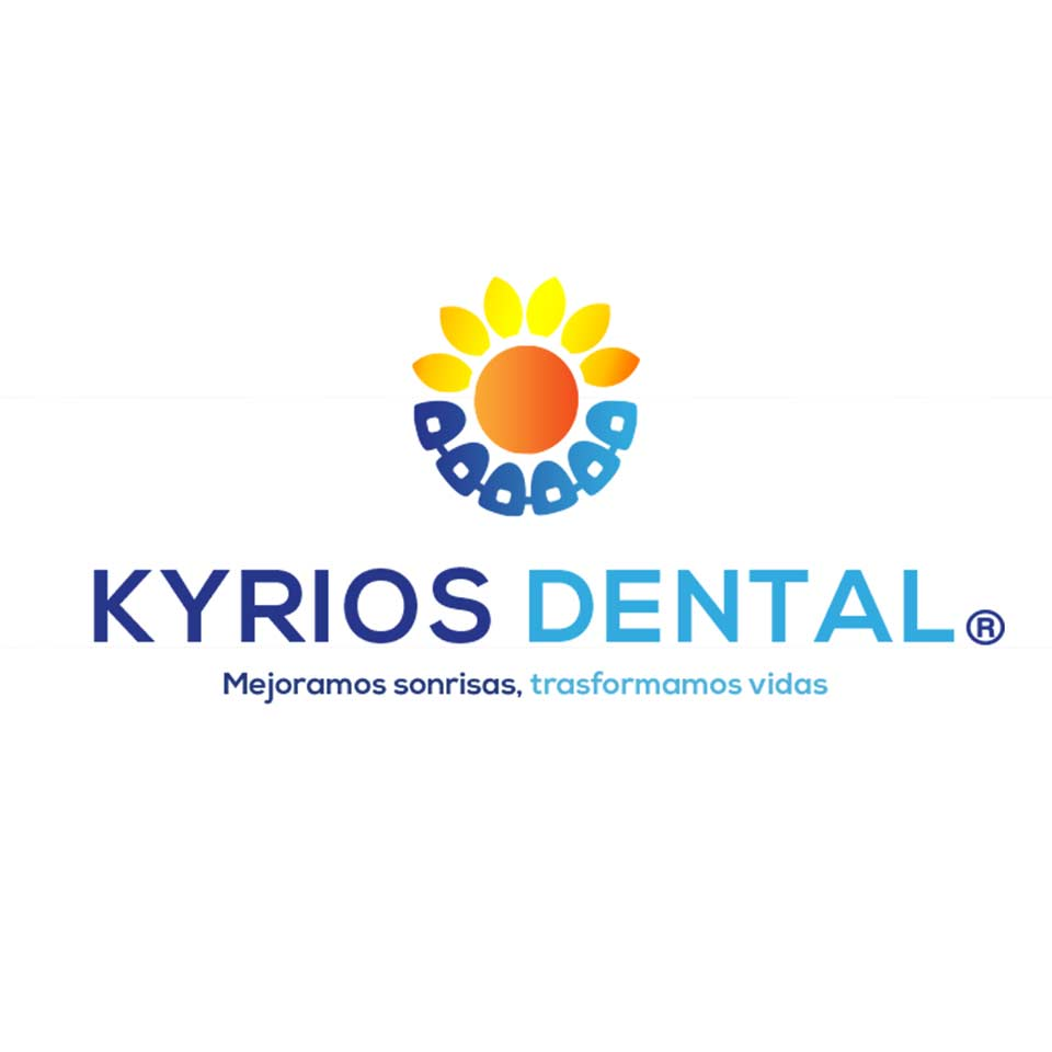 Kyrios Dental