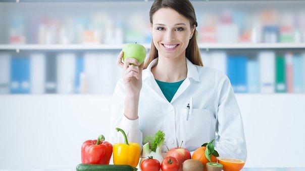 hay-un-nutricionista-por-cada-mil-personas-en-e-889603-950484-jpg_604x0