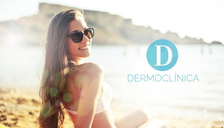 dermoclinica 6