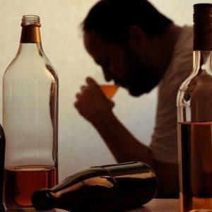 adicciones 6