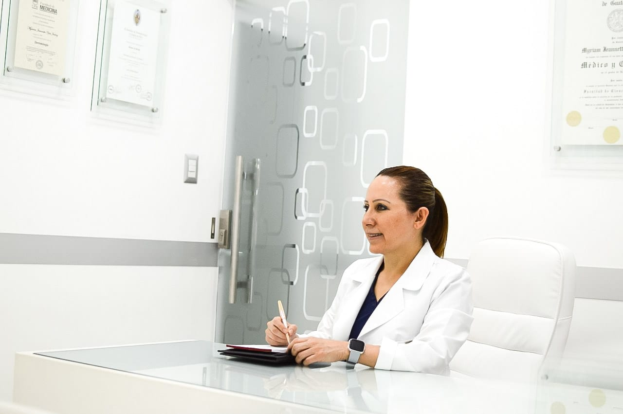 doctora miriam yat (2)