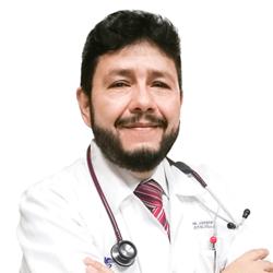 FOTO DR. HERBERT AGUILAR
