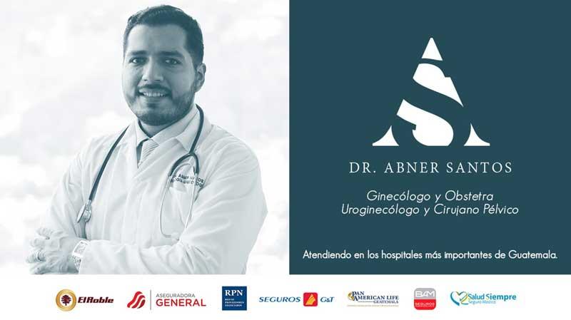 dr-abner-santos-3