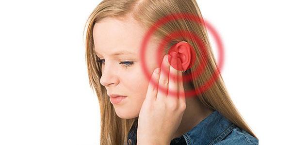 tinnitus articulo