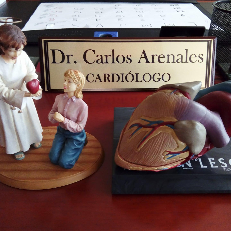 dr carlos arenales 4