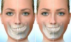 405707d798562707ae656fc9a8bf0d7e--pide-dental