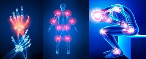 especialista-en-reumatologia-enfermedades-autoinmune