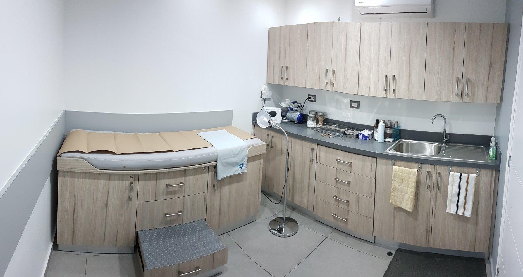 consultorio dr giron 2