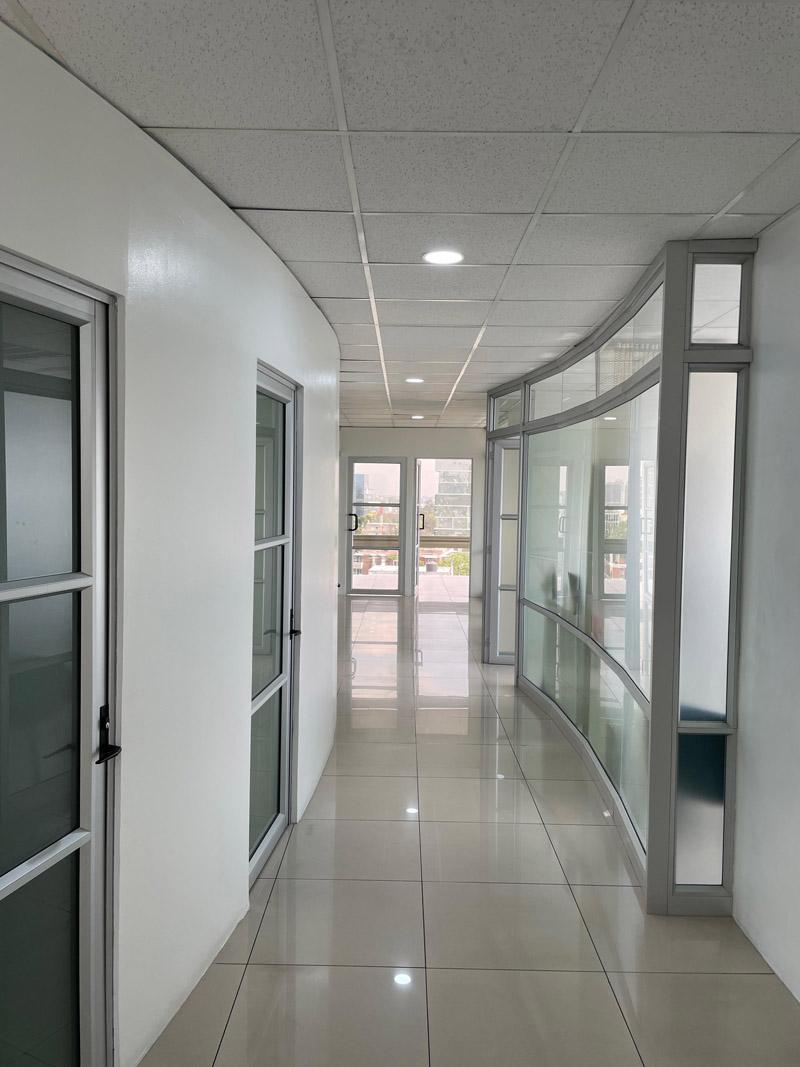 clinica dr Vides 1