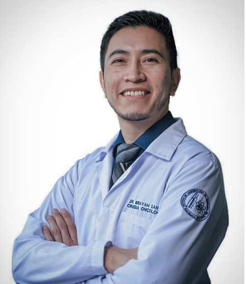 dr-brayan-santos-cirugia-oncologica