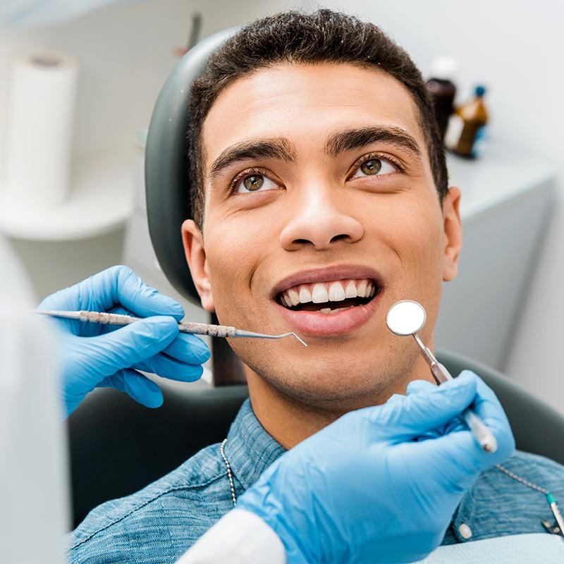 protesis-dentales-2