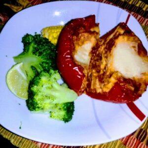 nutricion guatemala 1
