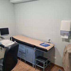 clinica gal (1)