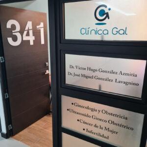 clinica gal (3)