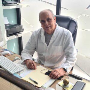 clinica gal (5)