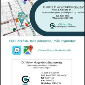clinica gal (6)