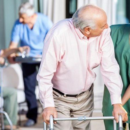 Atención-personas-mayores