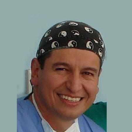 Dr sergio ralon guatemala