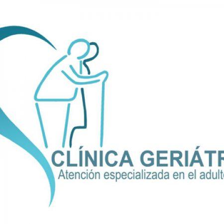 Dra Ross Valdez geriatria Guatemala