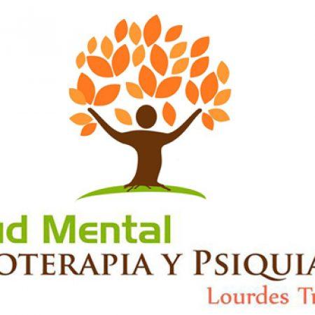 Psiquiatria Lourdes Trigueros