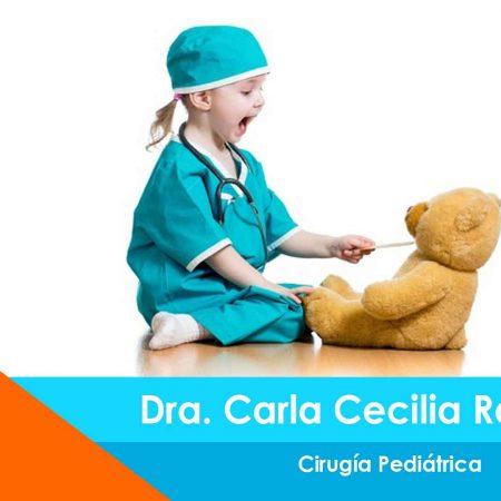 carla-ramirez-cirugia-pediatrica