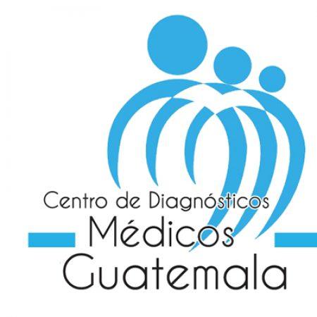centro de diagnosticos gt