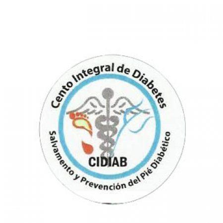 centro integral diabetes