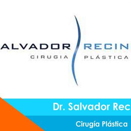 cirugia-plastica-salvador-recinos