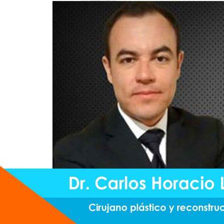 cirujanos-plasticos-horacio