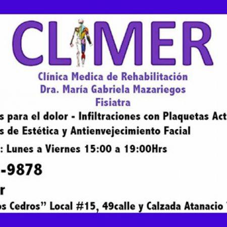 climer-doctora-gabriela-mazariegos-fisiatria