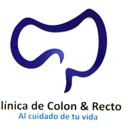 clinica de colon y recto guatemala