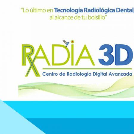 clinica-radia-3d