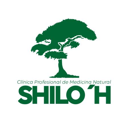 clinicas shiloh
