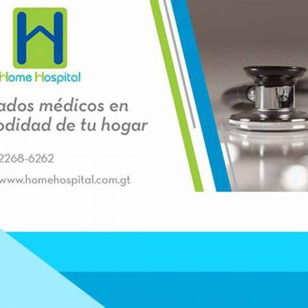 cuidados-medicos-guatemala