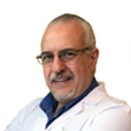 doctor-juan-fernando-quezada-flebologia