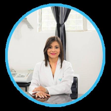 doctora maria de los angeles aguirre guatemala