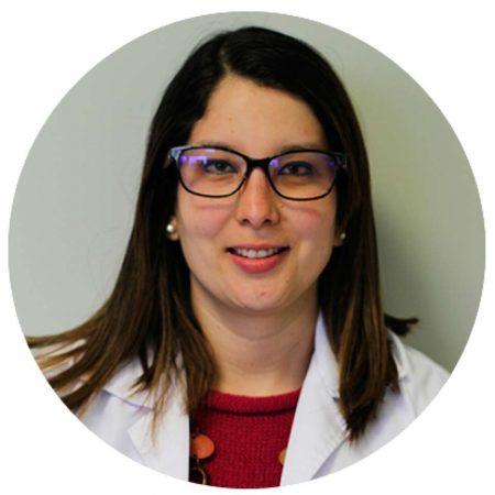 doctora-olga-vega-matute-alergologia