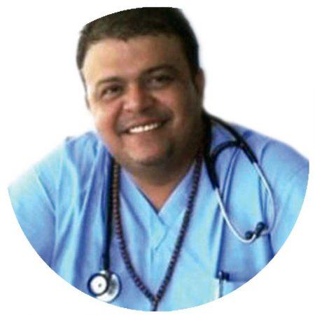 doctores-adicciones-guatemala