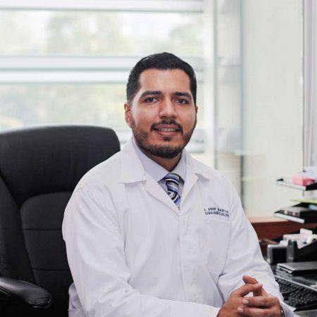 dr-abner-santos-2